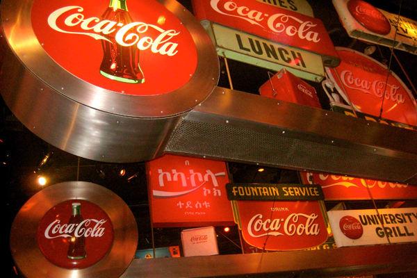 most-iconic-brand-logos-coca-cola