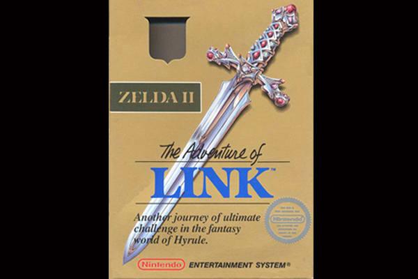 best-old-school-nintendo-zelda-adventures-of-link