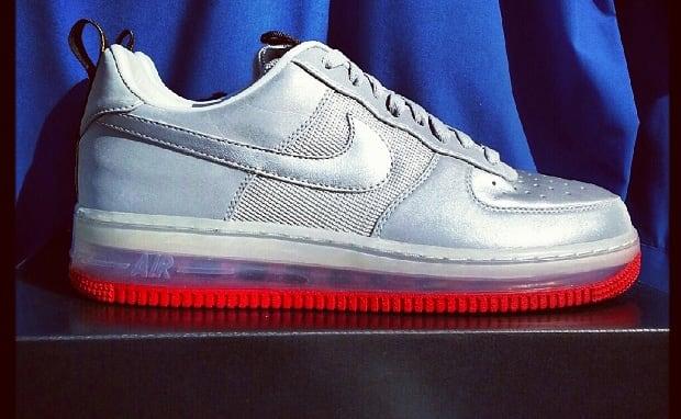 Nike Air Force 1 97
