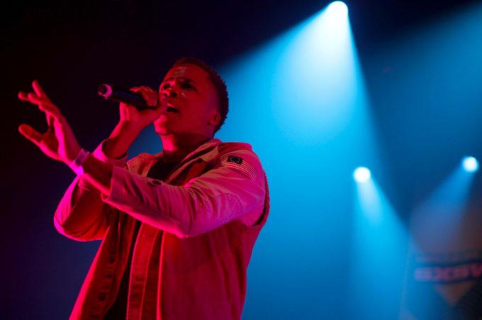 25-new-rappers-2014-allan-kingdom