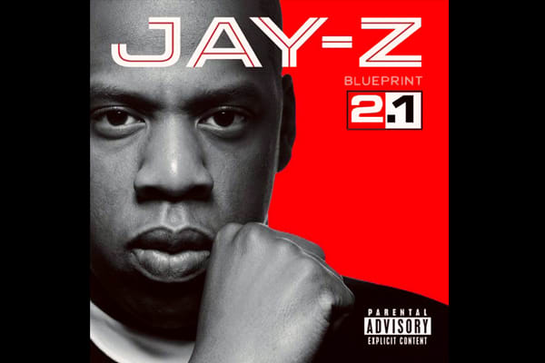 best-jay-z-songs-la-la-la