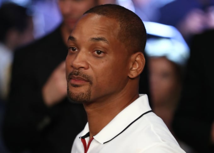 will-smith-bad-bunny