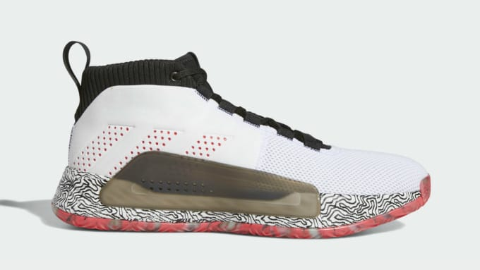 outlet store 9739f 76501 Sneaker Release Guide 12919  Complex