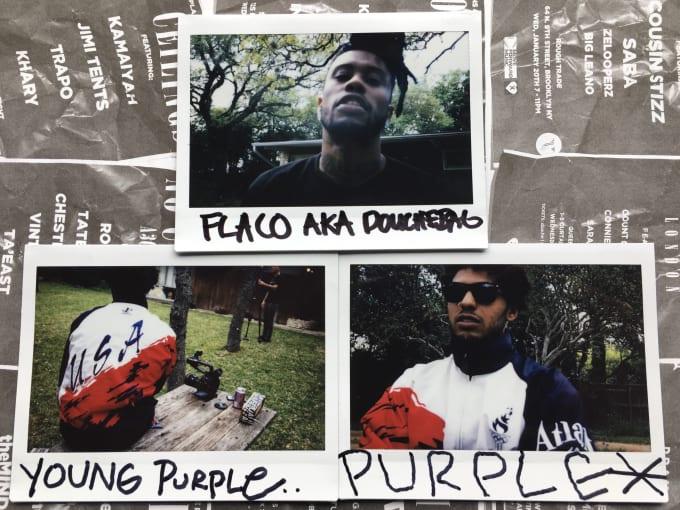 polaroid-sxsw-2017-flaco-joey-purp