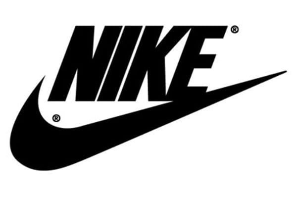 50-nike-facts-only-brand-to-lose-and-regain-its-position