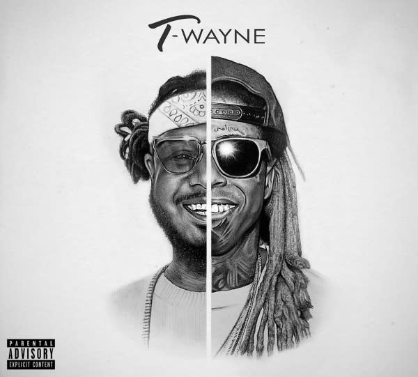 Pain And Lil Wayne Release Collab Project, Nearly 10 Years After Announcement