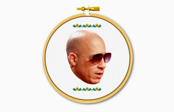 Everything We Ve Learned About Family Is From Vin Diesel In The