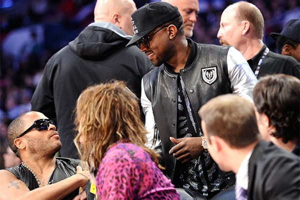 100-best-kanye-west-outfits-nba-all-star-game