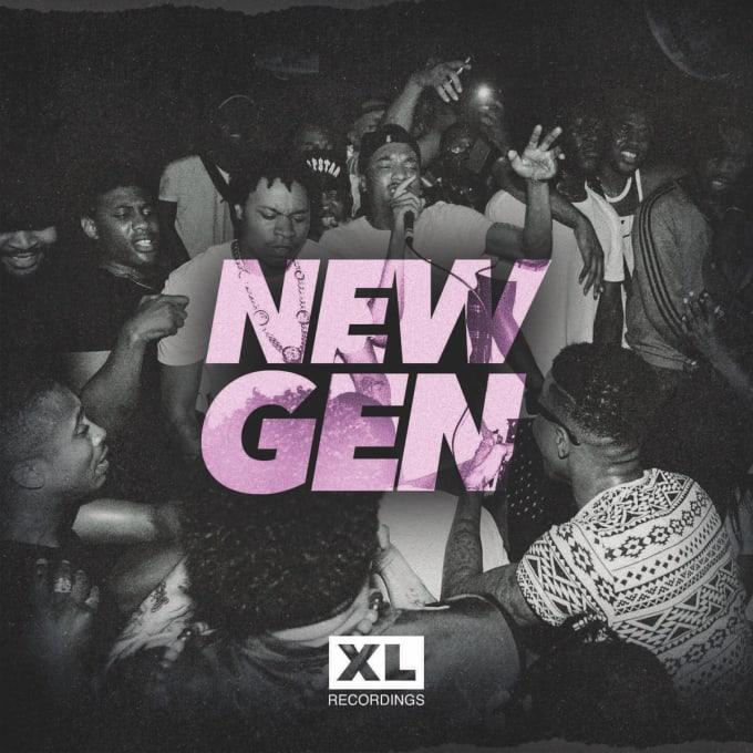 new-gen