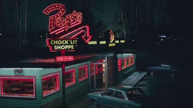 pops-chock-lit-shoppe