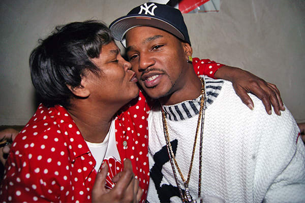 25-things-camron-50-cent-ailing-mother