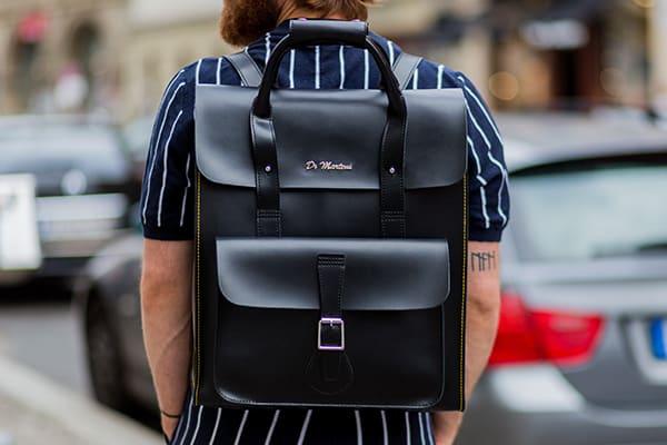 10-spring-street-style-tips-men-high-school-cool-backpack