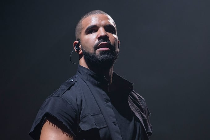 Drake Song Quotes Fascinating Drake Quotes For Everyday Situations  Complex