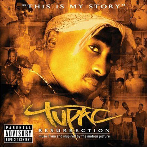 tupac-resurrection-soundtrack-artwork