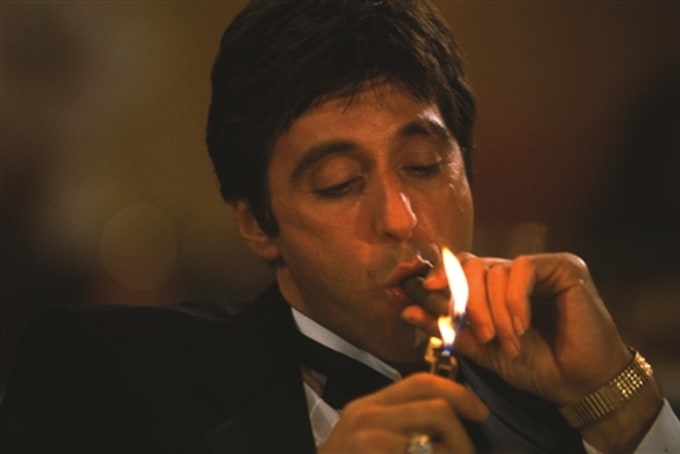 scarface full movie online free hd