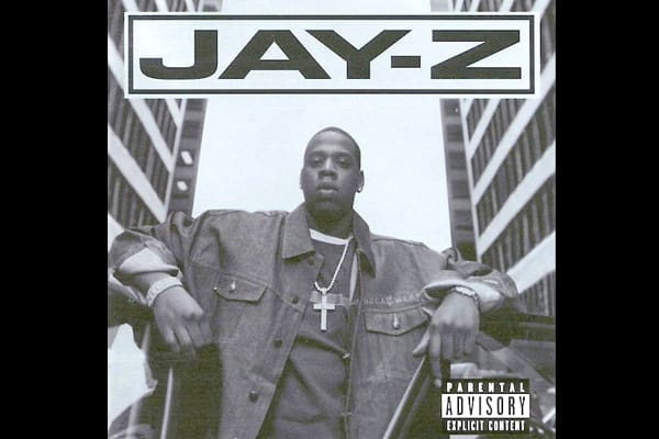 best-jay-z-songs-its-hot