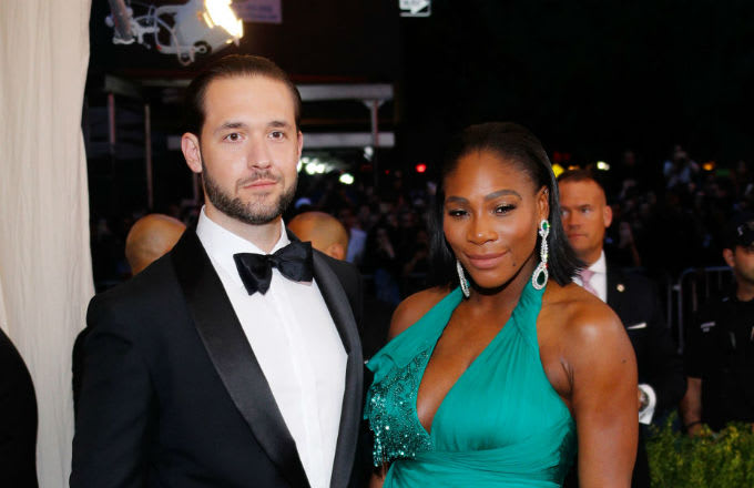 alexis-ohanian-serena-williams