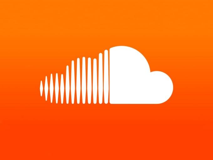soundcloud-logo-2018