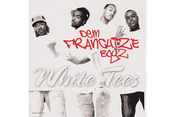 early-2000s-fashion-dem-franchise-boys-white-tshirt