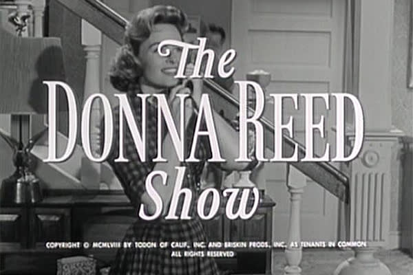 50-things-converse-all-star-donna-reed-show