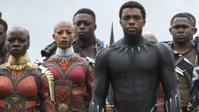everything you need to know about 'avengers: infinity war' if you've