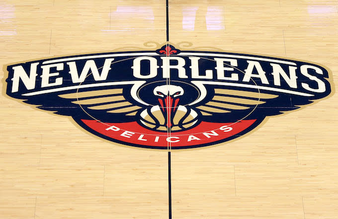 Pacers And Pelicans Game Postponed Because Of Leaking Roof