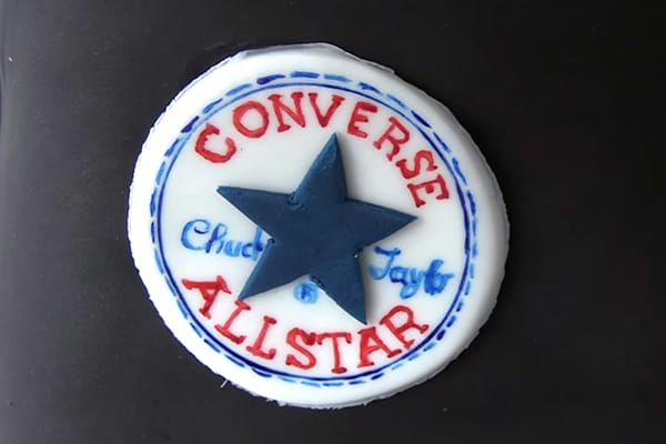6c78aa064b2f 50 Things You Didn t Know About Converse Chuck Taylor All Stars ...