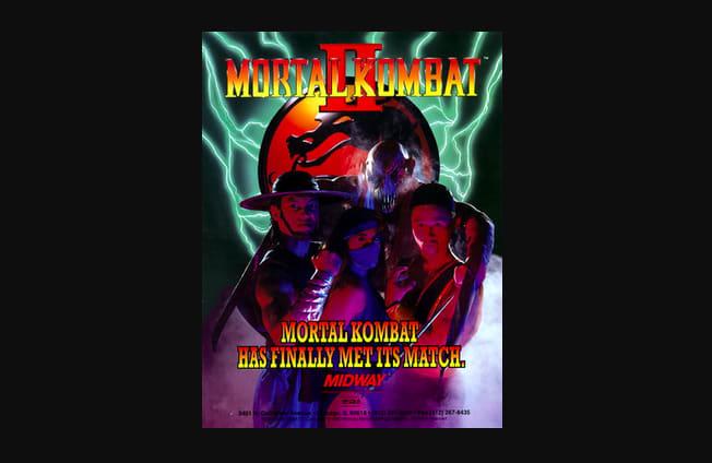 best-arcade-games-1990s-mortal-kombat-2