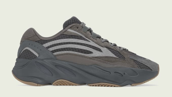 hot sale online 6c3c6 64f77 adidas-yeezy-boost-700-v2-geode-eg6860-release-