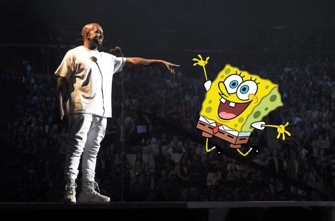 the-spongebob-effect1