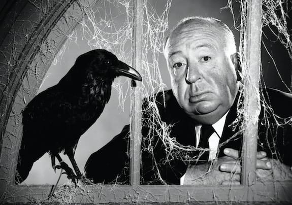 50-scariest-tv-shows-alfred-hitchcock-presents
