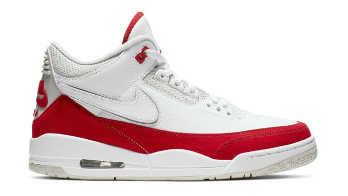 Air Jordan Release Dates Guide  1a99b3bac3