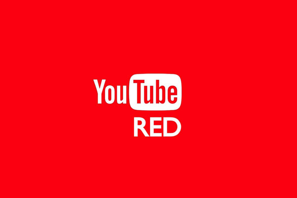 you-tube-red-movies-lead