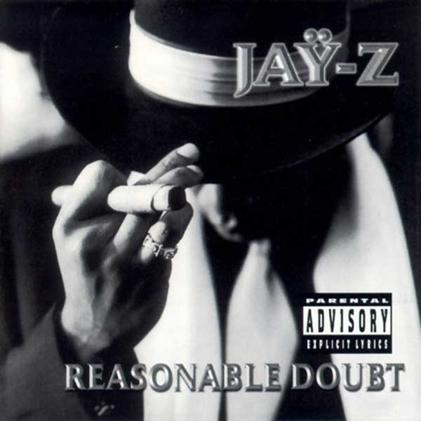 reasonabledoubt
