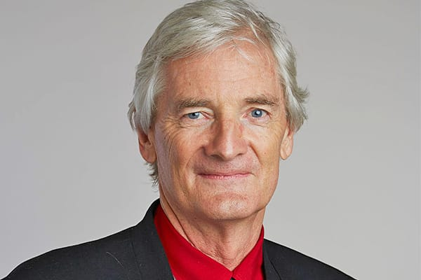 30-influential-designers-james-dyson