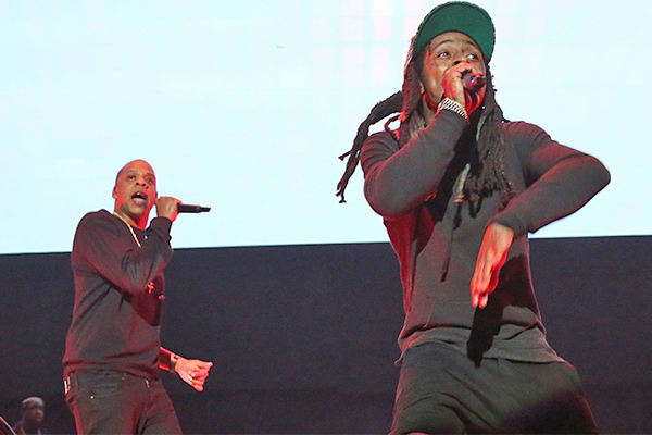 40-things-lil-wayne-beef-with-jayz