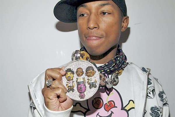 early-2000s-fashion-pharrell-pattern