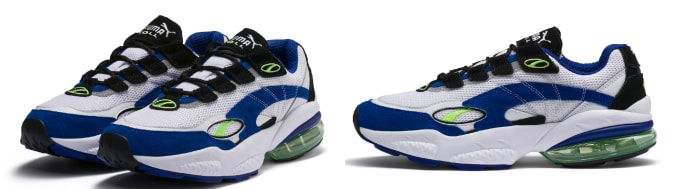 puma-cell-venom-header