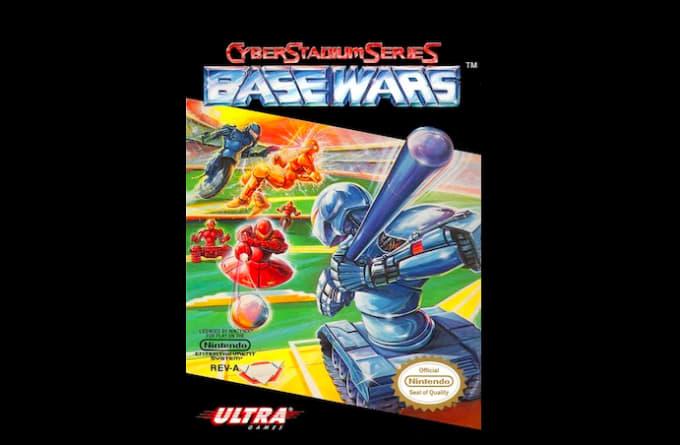 598cac543bf best-old-school-nintendo-games-base-wars