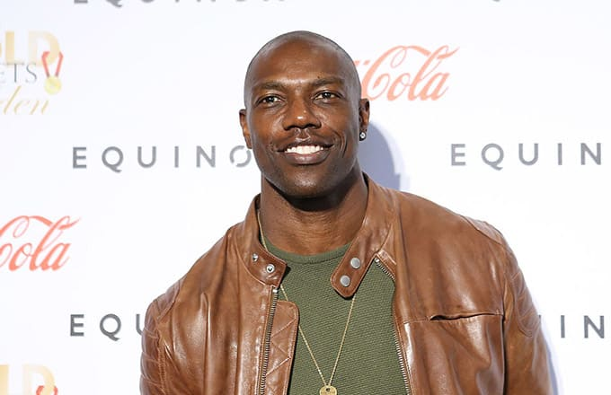 Terrell Owens Gets Snubbed from Pro Football Hall of Fame 98b2892c4