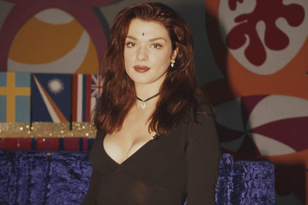 famous-actresses-start-horror-rachel-weisz