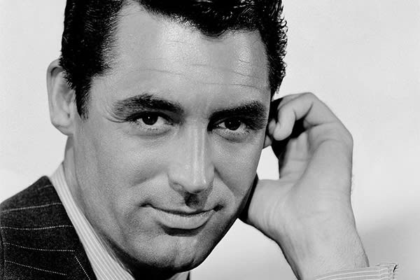 50-things-levis-cary-grant
