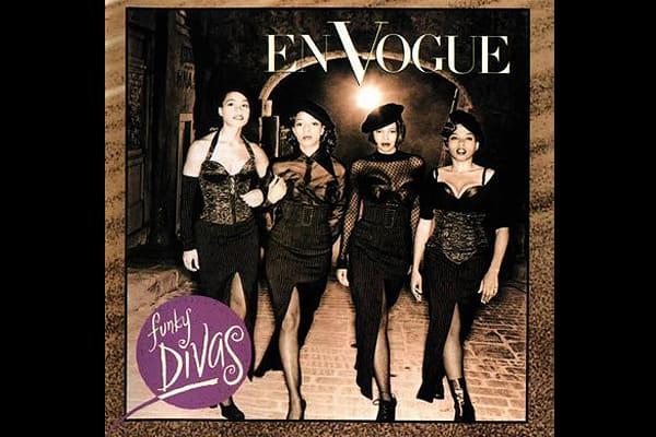 best-90s-rb-album-funky-divas