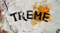 2012-best-tv-shows-treme