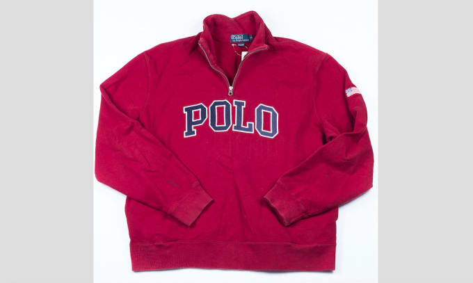 90-greatest-90s-fashion-polo