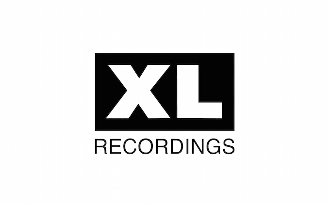 young turks - 33 independent record labels you should know | complex