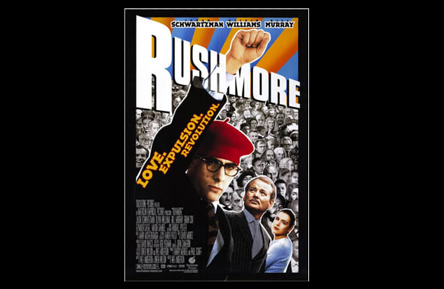 best-movies-on-hbo-go-rushmore