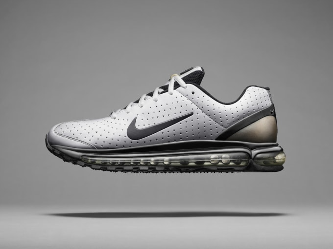 best website 45a2e bacd2 ... where to buy a brief history of the nike air max series 2003 air max  2003