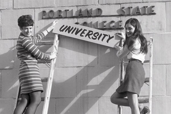 50-nike-facts-portland-state-university