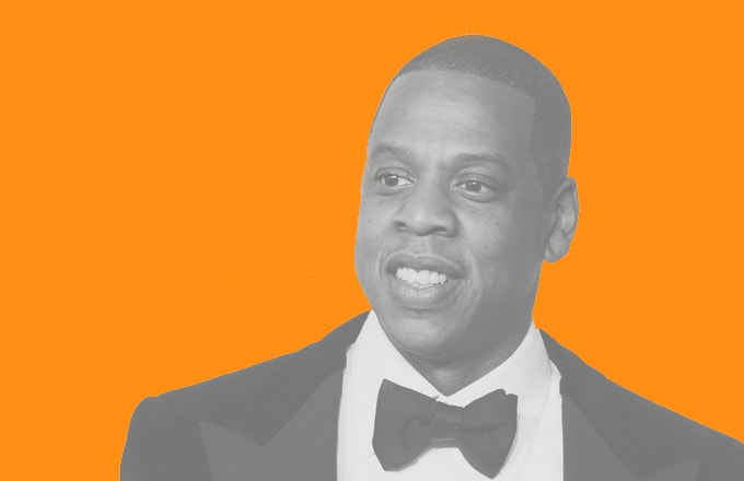 The best jay z verses complex best jay z verses malvernweather Image collections